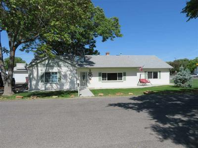 299 CEDAR ST, Grand Junction, CO 81503 - Photo 1