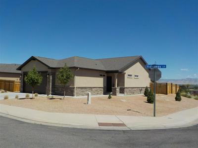 204 HIDEAWAY LN, Grand Junction, CO 81503 - Photo 2