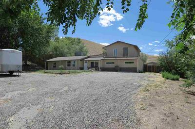 150 DEE VEE DR, Grand Junction, CO 81503 - Photo 2