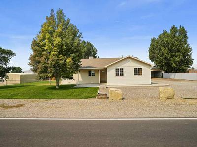 1331 13 3/10 RD, Loma, CO 81524 - Photo 2