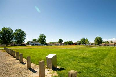 3244 DOWNEY CT, Clifton, CO 81520 - Photo 2