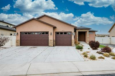 2971 FAIRWAY VIEW DR, Grand Junction, CO 81503 - Photo 1