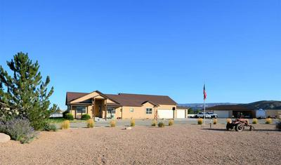 1336 LUTES CROSSING DR, Loma, CO 81524 - Photo 1