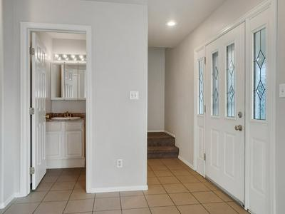 2810 DAY BREAK AVE, Grand Junction, CO 81506 - Photo 2