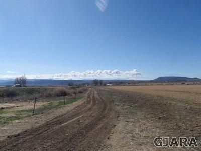 1849 8 RD, Mack, CO 81525 - Photo 2