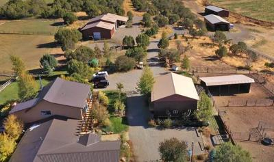 2741 COUNTY ROAD 77, Crawford, CO 81415 - Photo 2
