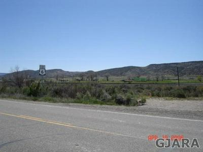1025 HIGHWAY 6 AND 50, Mack, CO 81525 - Photo 1