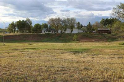 630 ASHLEY RD, CRAIG, CO 81625 - Photo 2