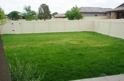 2840 KELSO MESA DR, Grand Junction, CO 81503 - Photo 2