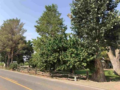 1791 12 RD, Loma, CO 81524 - Photo 2