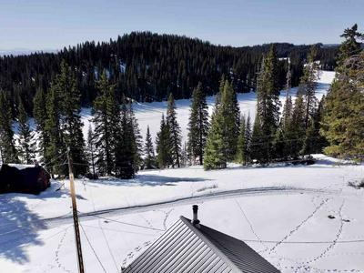 TBD HILLTOP DRIVE, Cedaredge, CO 81413 - Photo 2