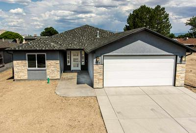 2910 BOOKCLIFF AVE, Grand Junction, CO 81504 - Photo 1