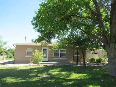 698 26 1/2 RD, Grand Junction, CO 81506 - Photo 1