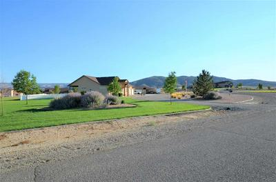 1336 LUTES CROSSING DR, Loma, CO 81524 - Photo 2
