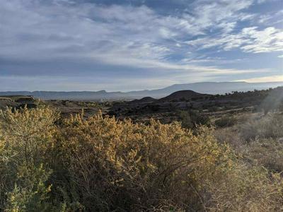 2377 W RIDGES BLVD, Grand Junction, CO 81507 - Photo 1