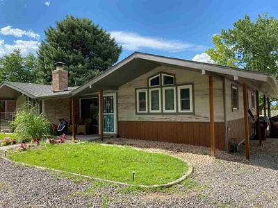2496 S BROADWAY, Grand Junction, CO 81507 - Photo 1