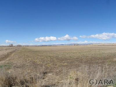 1851 8 RD, Mack, CO 81525 - Photo 1
