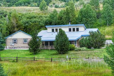 21980 HIGHWAY 133, Somerset, CO 81434 - Photo 1