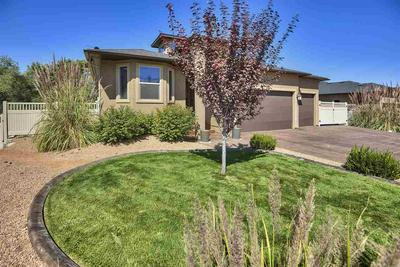 2122 CANYON WREN CT, Grand Junction, CO 81507 - Photo 2