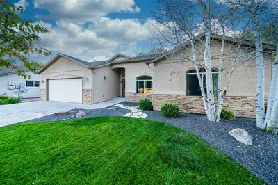 545 LUCAS CT, Grand Junction, CO 81507 - Photo 1