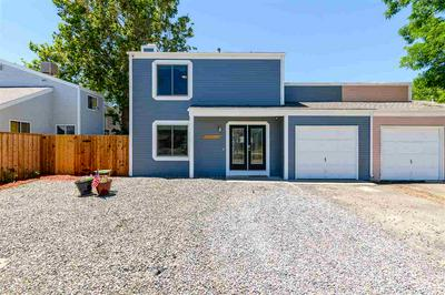 2829 OXFORD AVE UNIT B, Grand Junction, CO 81503 - Photo 1