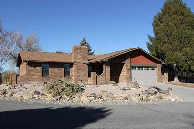 427 CITY VIEW LN, Grand Junction, CO 81507 - Photo 2