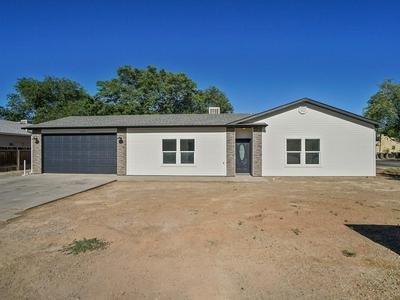 299 1/2 PINON ST, Grand Junction, CO 81503 - Photo 1