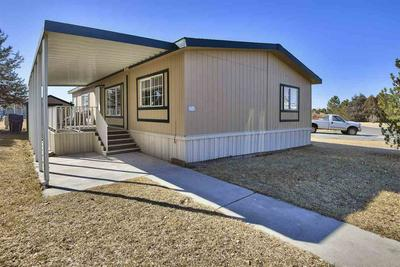 435 32 ROAD 527, GRAND JUNCTION, CO 81520 - Photo 2