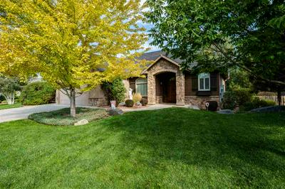 2262 CORTINA CT, Grand Junction, CO 81506 - Photo 2