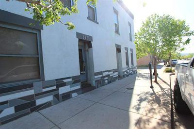 529 COLORADO AVE # 214, Grand Junction, CO 81501 - Photo 1