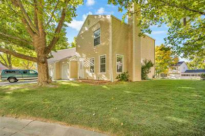 13 MOSELLE CT, Grand Junction, CO 81507 - Photo 2
