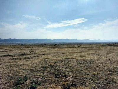 1885 16 RD, Loma, CO 81524 - Photo 2