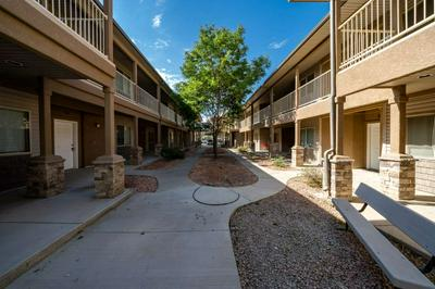 2474 ORION WAY APT I, Grand Junction, CO 81505 - Photo 2