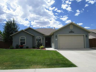 203 1/2 DREAM ST, Grand Junction, CO 81503 - Photo 1