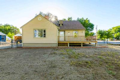 1860 PALISADE ST, Grand Junction, CO 81503 - Photo 2