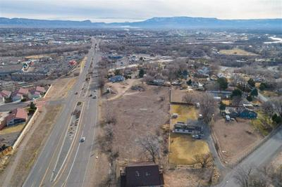 411 25 RD, Grand Junction, CO 81507 - Photo 1