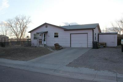 840 LOGAN ST, PALISADE, CO 81526 - Photo 2