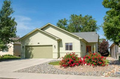 213 DREAM ST, Grand Junction, CO 81503 - Photo 1