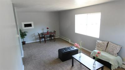1433 BUNTING AVE, Grand Junction, CO 81501 - Photo 2