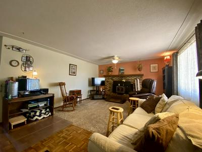 3161 WILLIAM DR, Grand Junction, CO 81503 - Photo 2