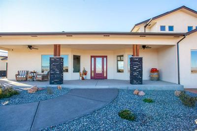 801 WEDDING CANYON CT, Grand Junction, CO 81507 - Photo 2