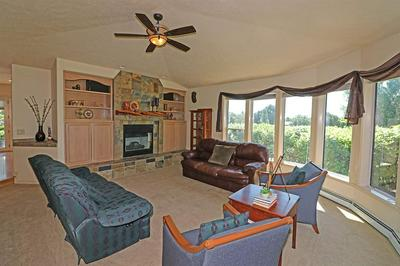 2012 BISON CT, Grand Junction, CO 81507 - Photo 2