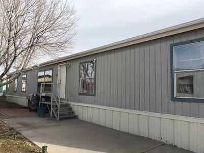 424 32 ROAD 292, CLIFTON, CO 81520 - Photo 1