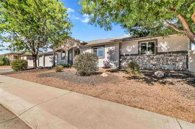 704 CALEB ST, Grand Junction, CO 81505 - Photo 2