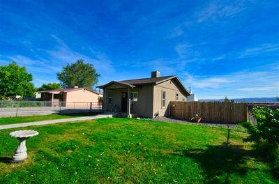 2857 HILL AVE, Grand Junction, CO 81501 - Photo 2