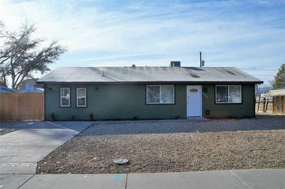 3225 D 1/2 RD, CLIFTON, CO 81520 - Photo 1