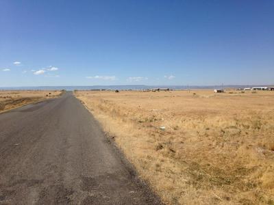 TBD 16 ROAD, Loma, CO 81524 - Photo 2