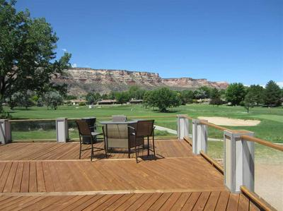 543 S BROADWAY, Grand Junction, CO 81507 - Photo 2