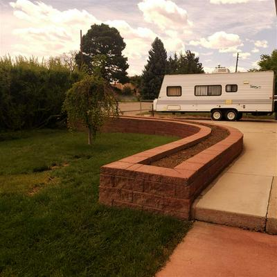 533 FOY DR, Grand Junction, CO 81507 - Photo 2
