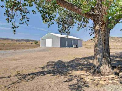 1247 12 1/2 RD, Loma, CO 81524 - Photo 2